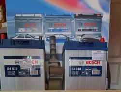auto-centar-forma-novi-beograd-popravka-automobila-bosch-akumulatori