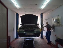 auto-centar-forma-novi-beograd-popravka-automobila
