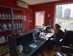 auto-centar-forma-novi-beograd-radnja-kancelarija-rad-sa-klijentima
