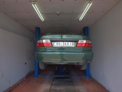 auto-centar-forma-novi-beograd-servis-automobila