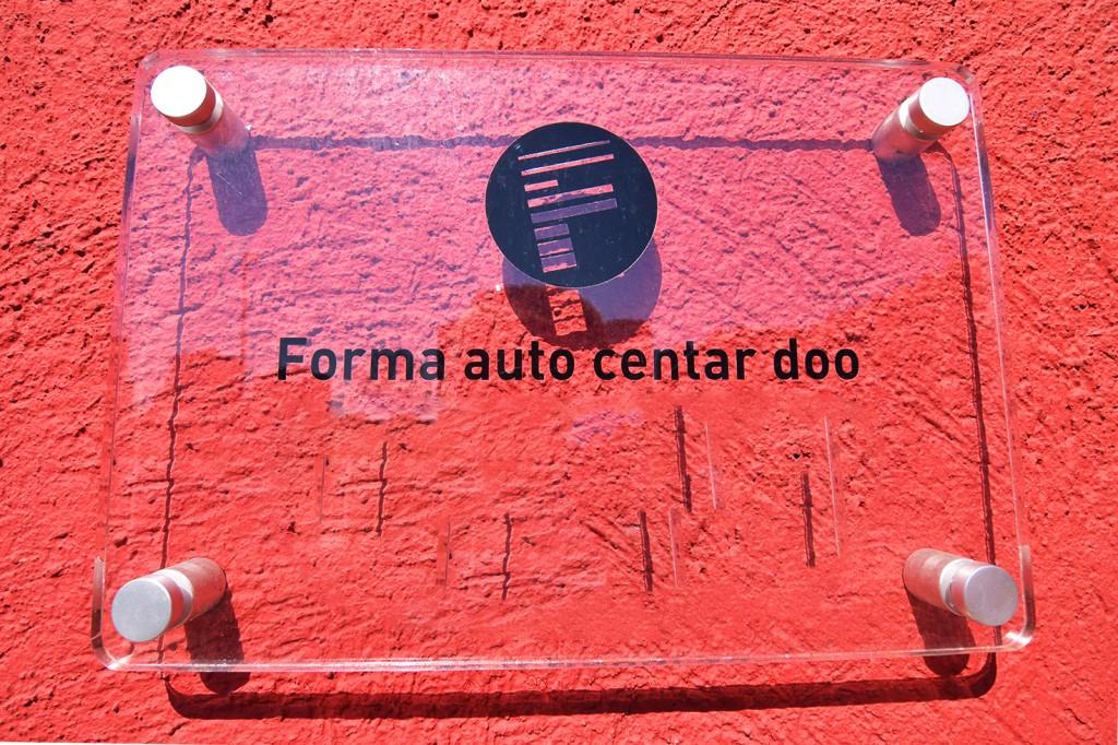 auto-centar-forma-beograd-servis-japanska-koreanska-vozila-znak-plaketa