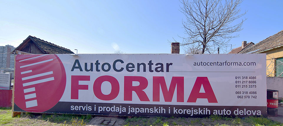 auto-centar-forma-beograd-servis-japanskih-koreanskih-vozila-reklama-o-nama