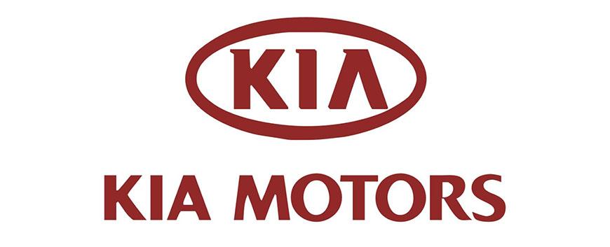 kia-auto-delovi-auto-centar-forma