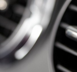 auto-centar-forma-ciscenje-klime-lajkuj