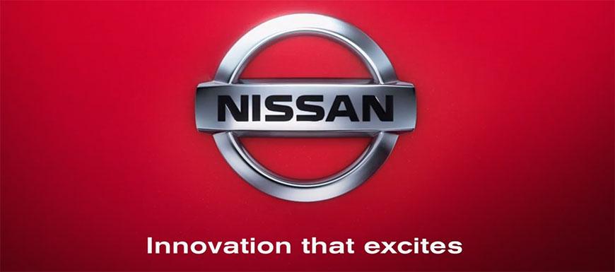 nissan-auto-delovi-auto-centar-forma