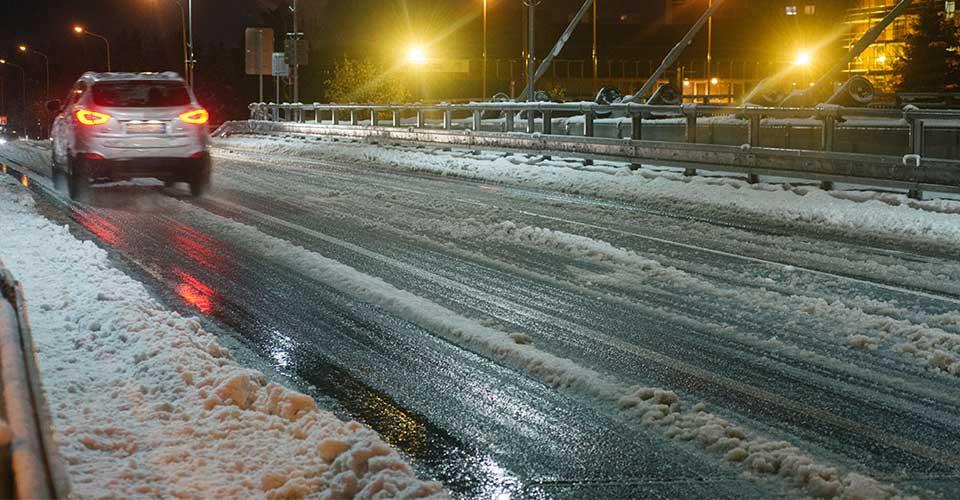 priprema-automobila-za-zimu-auto-centar-forma-beograd