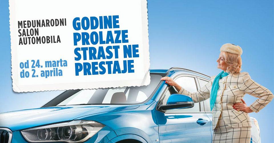 auto-centar-forma-53-medjunarodni-sajam-automobila-plakat