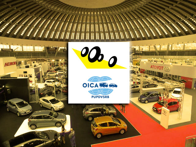 auto-centar-forma-53-medjunarodni-sajam-automobila