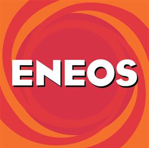 eneos-logo-auto-centar-forma-beograd