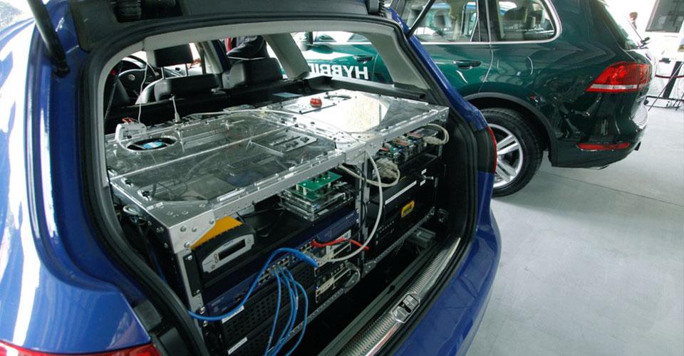 auto-centar-forma-jos-5-saveta-za-vas-automobil-beograd-junk-in-the-trunk