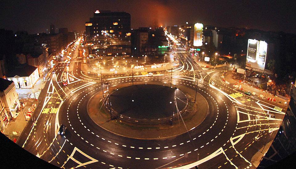 auto-centar-forma-kako-voziti-kroz-kruzni-tok-japanska-korejska-vozila-servis