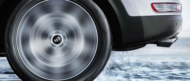 auto-centar-forma-servis-japanskih-korejskih-vozila-kada-postaviti-zimske-gume