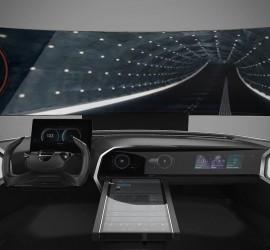 auto-centar-forma-servis-korejska-japanska-vozila-hyundai-ces-2018-2