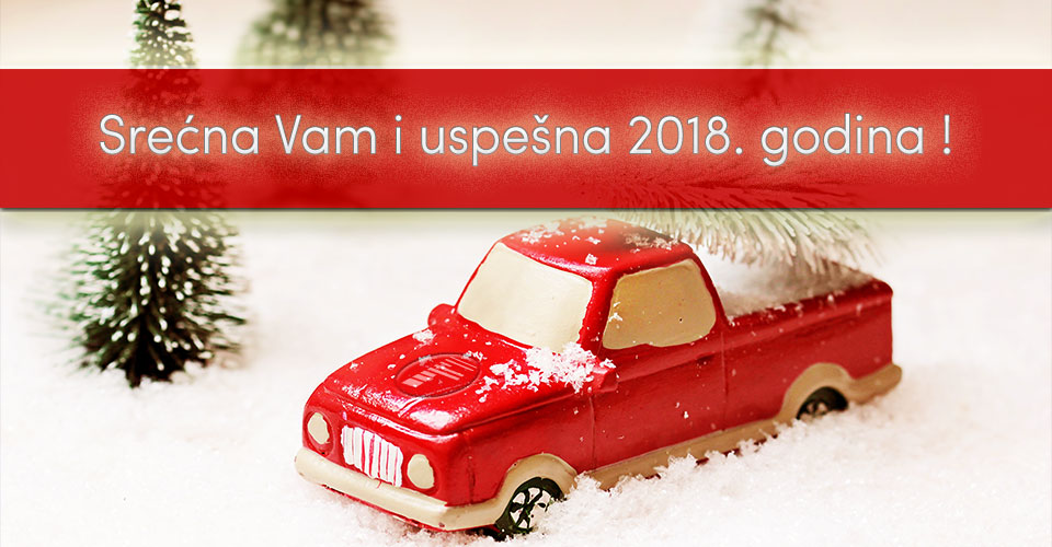 auto-centar-forma-servis-toyota-delovi-popravka-automobila-2018