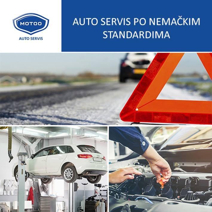 auto-centar-forma-motoo-servisna-mreza-servis-japanska-korejska-vozila-delovi-beograd