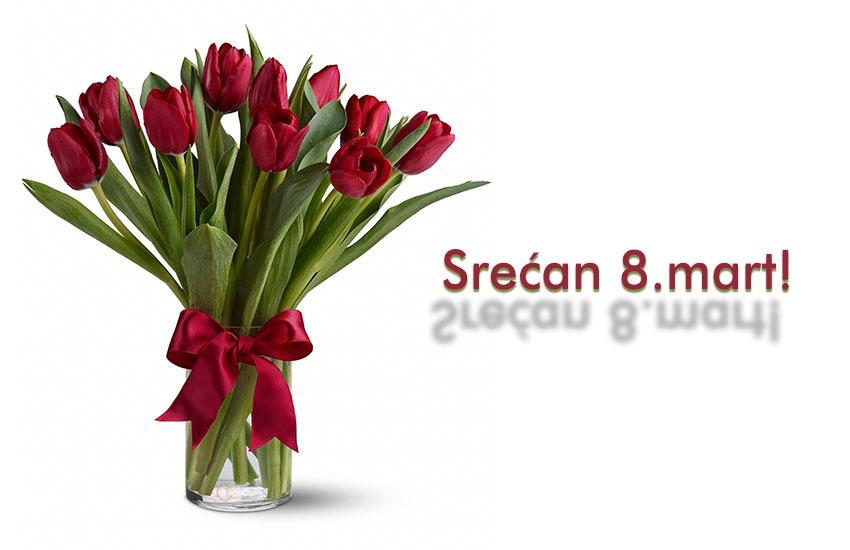 acf-beograd-8-mart