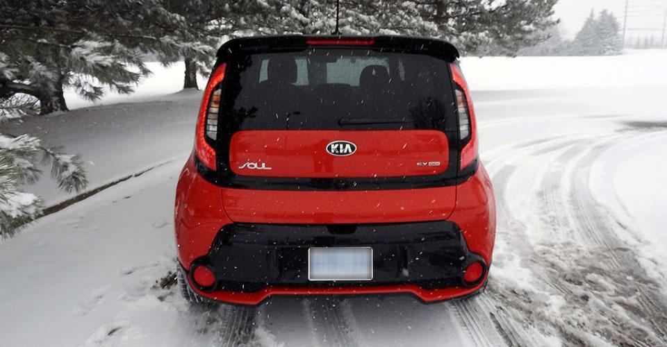 auto-centar-forma-beograd-voznja-sneg-led-1