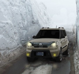 auto-centar-forma-beograd-voznja-sneg-led-2