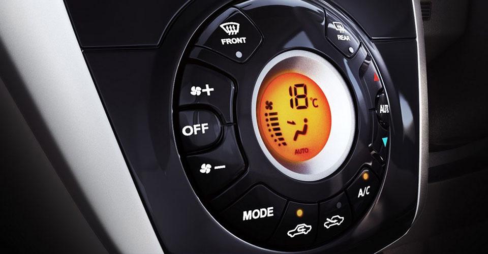 auto-centar-forma-servis-beograd-japanska-korejska-vozila-klima