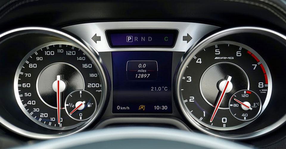 auto-centar-forma-beograd-japansko-korejska-vozila-kraj-vracanja-kilometraze-2018-2