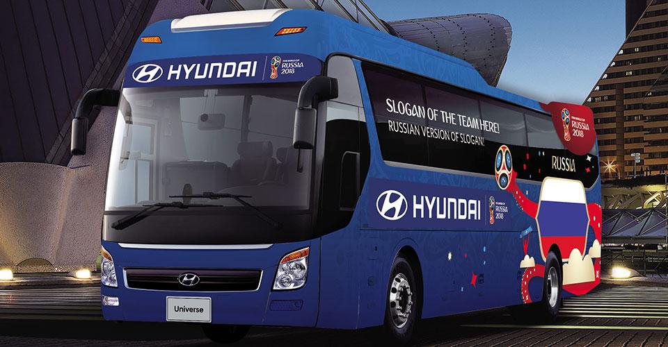 auto-centar-forma-beograd-japansko-korejska-vozila-hyundai-2