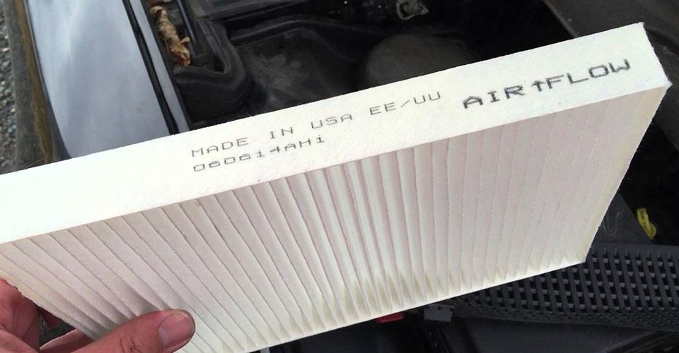auto-centar-forma-beograd-japansko-korejska-vozila-zamena-filtera-klime-1