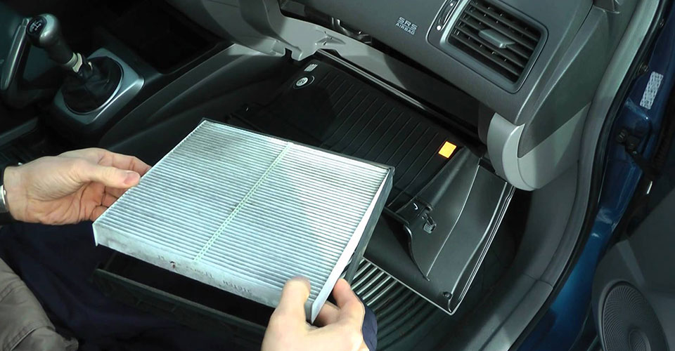 auto-centar-forma-beograd-japansko-korejska-vozila-zamena-filtera-klime