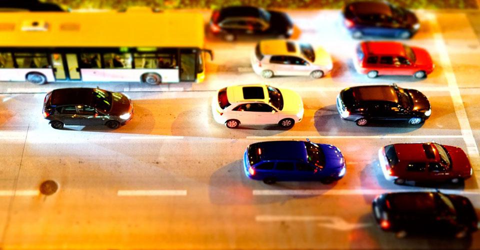auto-centar-forma-beograd-japansko-korejska-vozila-boja-vozila