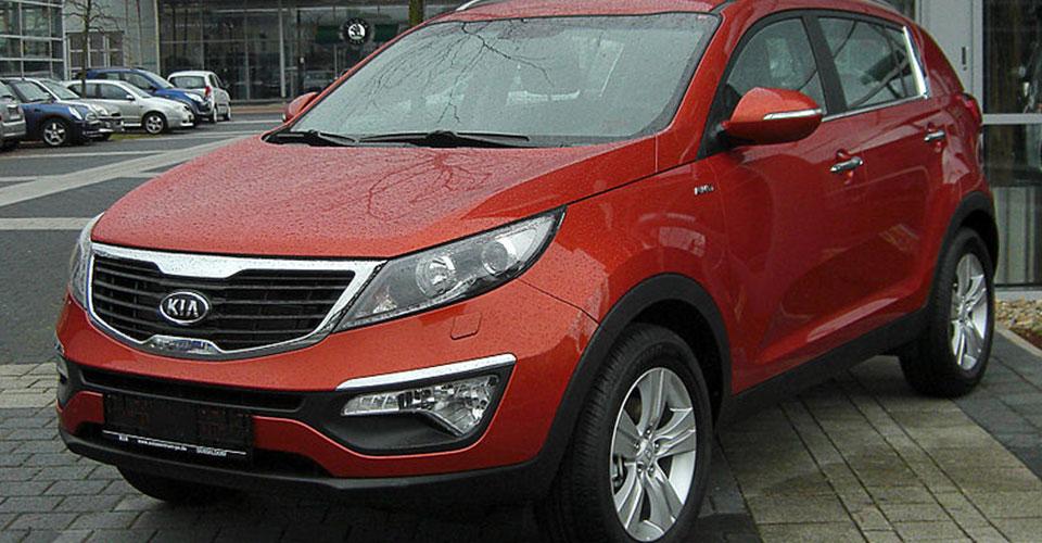 auto-centar-forma-beograd-japansko-korejska-vozila-kia-pise-istoriju-1