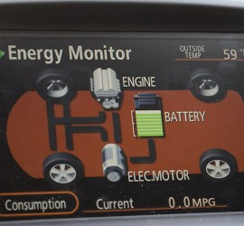 auto-centar-forma-beograd-japansko-korejska-vozila-panasonik-auto-baterija-1