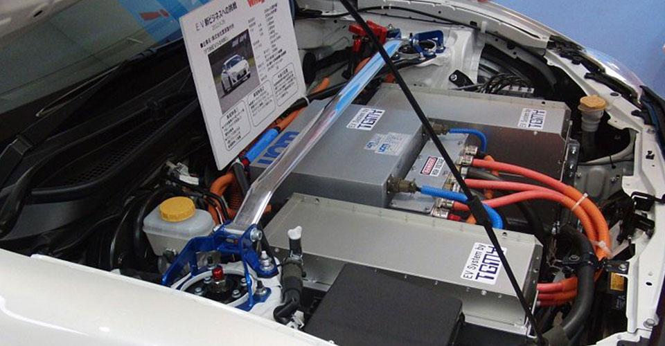 auto-centar-forma-beograd-japansko-korejska-vozila-panasonik-auto-baterija