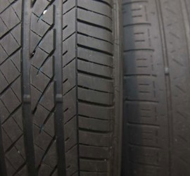 auto-centar-forma-beograd-japansko-korejska-vozila-zimske-gume-1