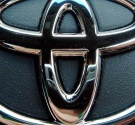 auto-centar-forma-beograd-japansko-korejska-vozila--toyota-1