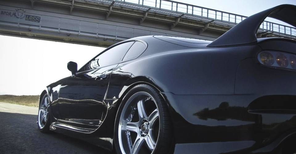 auto-centar-forma-beograd-japanska-juznokorejska-vozila-tjuning